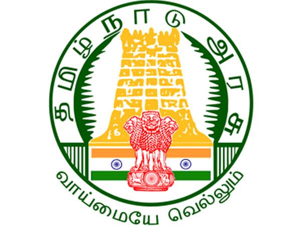 10-வது தேர்ச்சி பெற்றவர்களுக்கும் ரேஷன் கடையில் தமிழக அரசு வேலை!