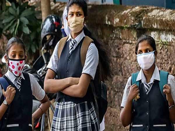 பள்ளி, கல்லூரிகளை திறக்க பெற்றோருடன் ஆலோசனை!!
