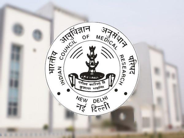 NIMR Recruitment: பி.எஸ்சி பட்டதாரிகளுக்கு மத்திய அரசின் NIMR நிறுவனத்தில் வேலை!