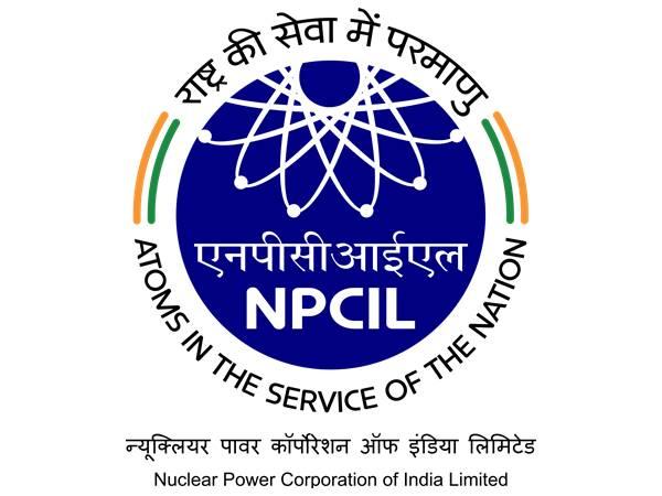 8, 10-வது தேர்ச்சியா? மத்திய அரசின் NPCIL நிறுவனத்தில் கொட்டிக்கிடக்கும் வேலை வாய்ப்புகள்!