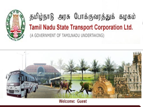 TNSTC Recruitment 2021: தமிழ்நாடு அரசுப் போக்குவரத்துக் கழகத்தில் கொட்டிக்கிடக்கும் வேலை வாய்ப்புகள்!