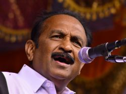 Vaiko Wishes Plus 2 Sslc Students