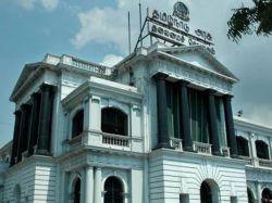 Opposition Parties Plan Raise Question Paper Leak Issue Asse