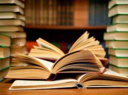Lab Assistant Exam Preparation Book Sale