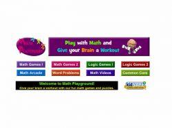 Knowledge Sharing Sites Children