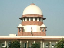 Cheating Allegations Aipmt Exam Sc Asks Cbse Not Declare Re