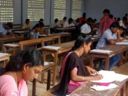 Supreme Court Scraps Pre Medical Entrance Test