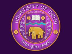 Asst Professors Jobs Delhi University
