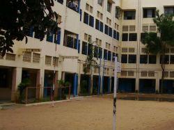 Madras Highcourt Orders On Kindergarden Schools Case