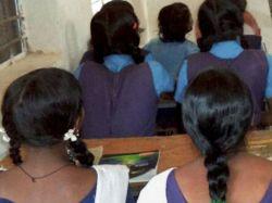 English Medium Classes Tn Schools