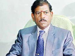 Teachers Education University Waits Court Verdict On B Ed