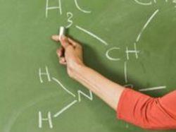 Teachers Will Get Training Teach More Efficient