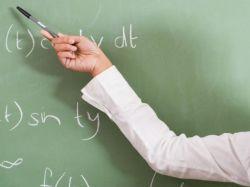 Thousand Teachers Will Get Coaching
