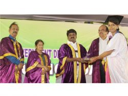 One More Dental College Tn Says Minister