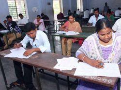 How Prepare Permutation Combination Banking Exams Part