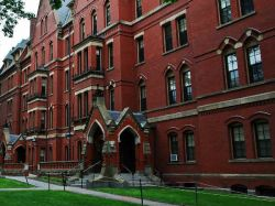 Harvard University Soon Have Tamil Department
