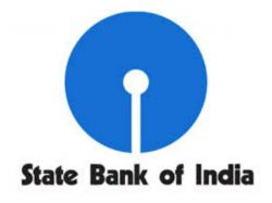 Sbi Recruit 2000 Probationary Officers 5000 Clerks