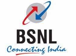 Bsnl Recruitment 147 Telecom Technical Assistant Posts