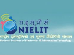 Nielit Delhi Recruitment 94 Jr Asst Other Posts