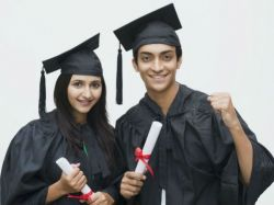 Year Mba Programme Registers Increase Number Aspirants