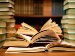 Cbse Books Study Material Be Available Online Free Mhrd
