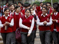Give Self Defence Training Girls Cbse Schools