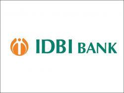 Idbi Bank Hiring 06 Security Officers Posts