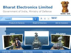 Bharat Electronics Limited Recruits 30 Sr Assistant Engineer Post