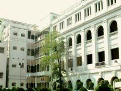 University Calcutta Recruitment 23 Assistant Librarian Posts