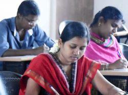 Iim K Offer Training Artisans State