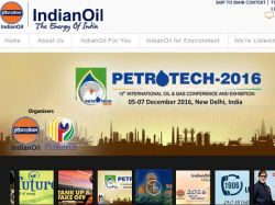 Indian Oil Job Openings 95 Apprentice Posts 2016 Apply Soon