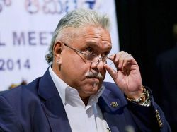 Mallya S Debt Case May Be Studied At Iim