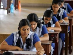 Cbse Board Exam Results 2016 Be Declared Last Week May