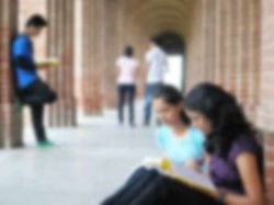 India Ranking 2016 Bengaluru S Iisc Tops University Ranking