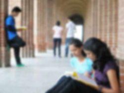 Pondicherry University Invites Application Mba Programmes
