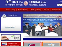 The Nainital Bank Limited Is Hiring 100 Management Trainee P