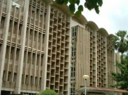Iit Bombay Invites Application 16 Various Posts