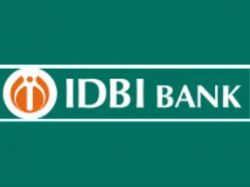Idbi Bank Job Openings Chief Customer Service Officer Post