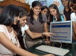 Cbse Class 10 Results Likely Be Declared On May