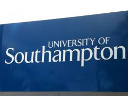 University Southampton Uk Offers M Sc Audiology Admission