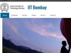 Executive Mba Program From Iit Bombay Wustl