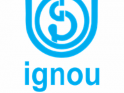Ignou Admissions 2016 Start Registering Online