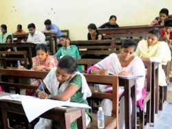 Aicte Likely Conduct Neet Like Single Entrance Test Engineer
