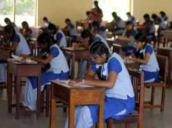 Time Table Sslc 2017 Released