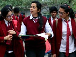 Cbse 10th Class Curriculum Change