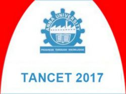 Tancet Today