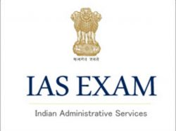 India Faces Shortage Ias Ips Officers