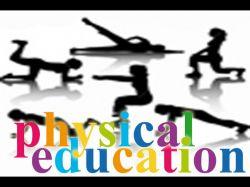 Kancheepuram Tamil Nadu Physical Education Sports University