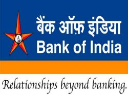 Special Officer Recruitment Bank India