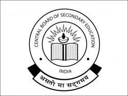 Cbse Slaps Notice On 2 000 Schools Not Sharing Information Fees Facilities